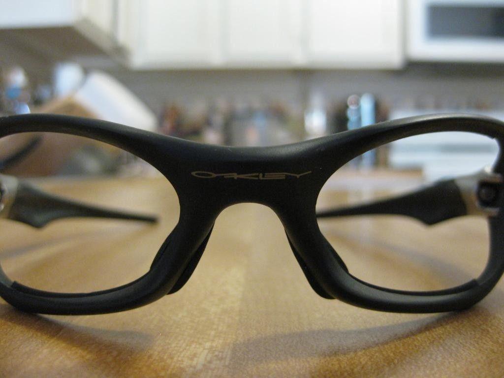 Valve Frame Only - ebay011.jpg