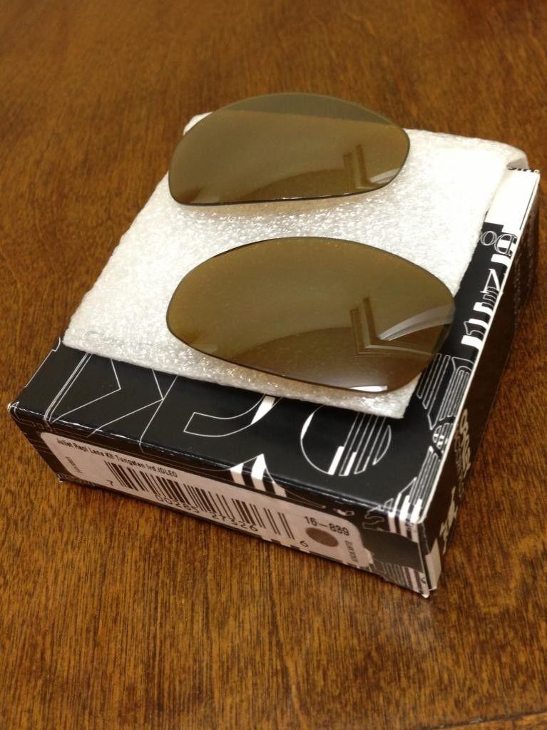 Brand New In Box Juliet Tungsten Iridium Lenses Plus Rubber Kit - ebay1013_zps15e1bf4f.jpg