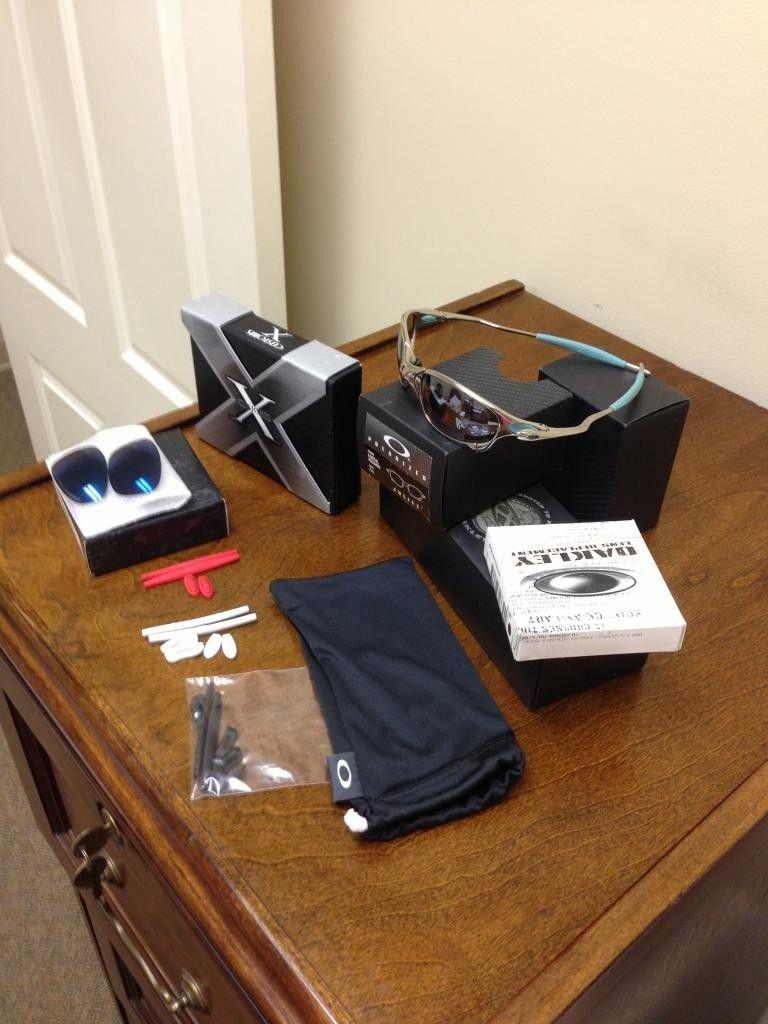 Brand New Juliet Set Polished Huge Kit With So Many Extras - ebay13_zpsc9f91853.jpg