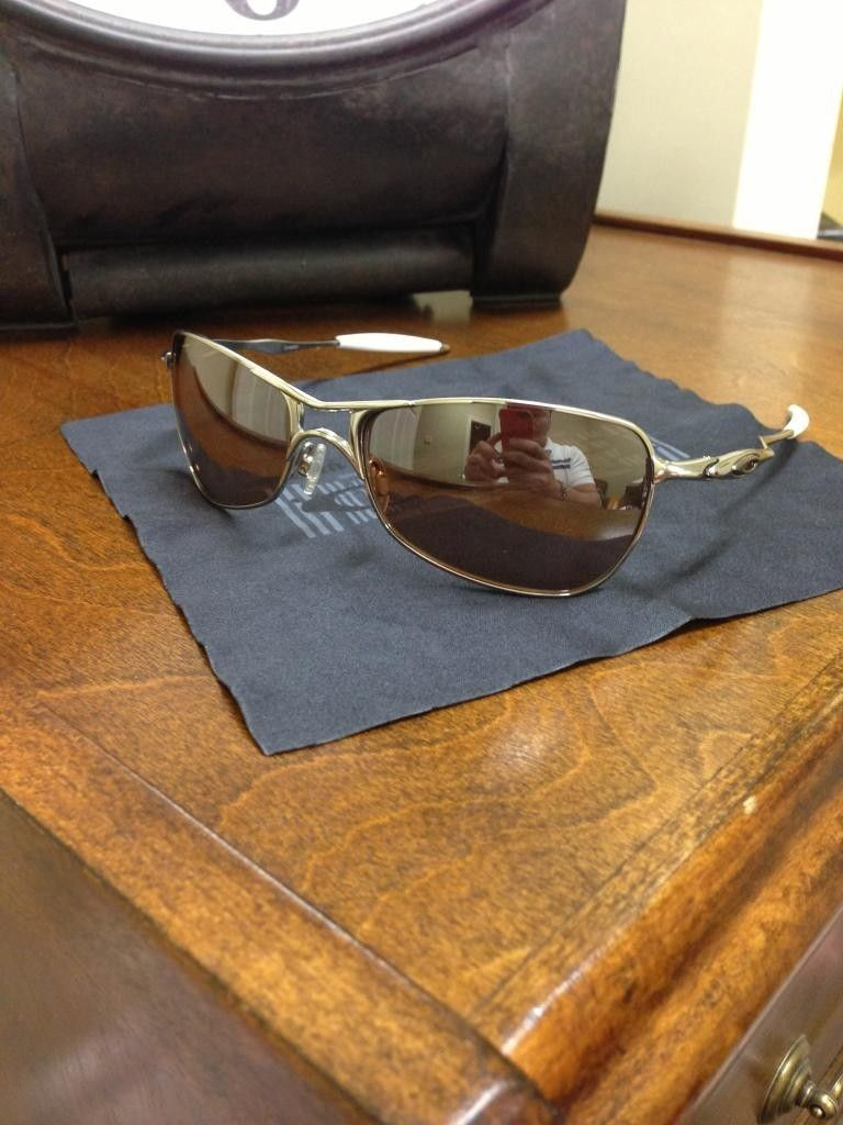 New Old Stock Oakley Purchase - ebay197_zps812edc06.jpg