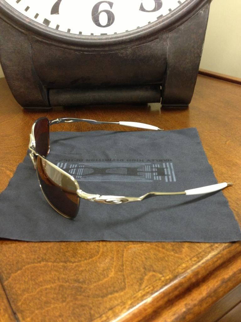New Old Stock Oakley Purchase - ebay199_zps21a75082.jpg