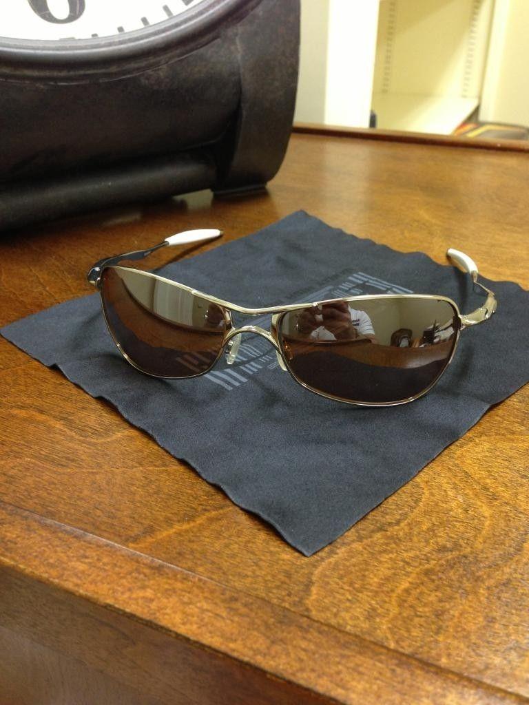 New Old Stock Oakley Purchase - ebay200_zpsfa7f338d.jpg