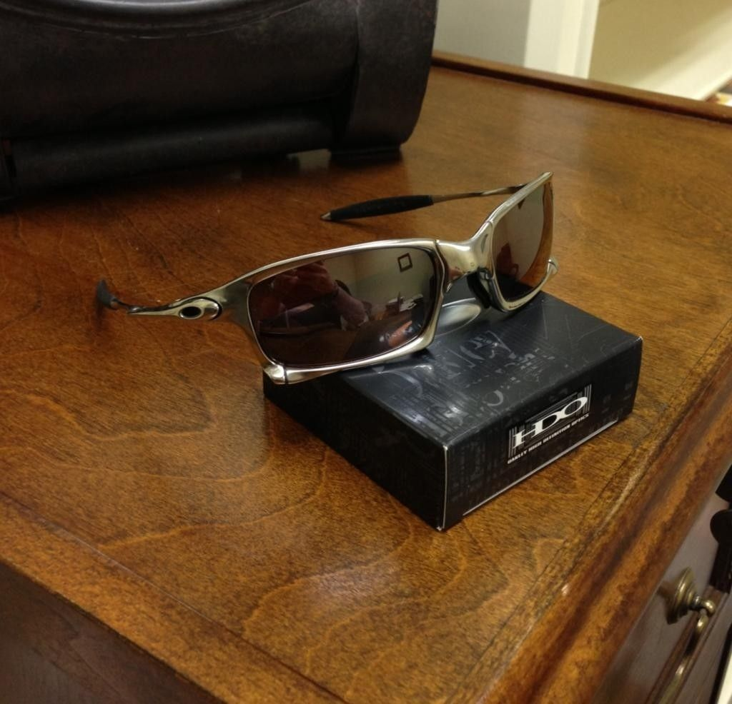 Which Color Lens For My New Polished X Squared... - ebay232_zps77d81784.jpg