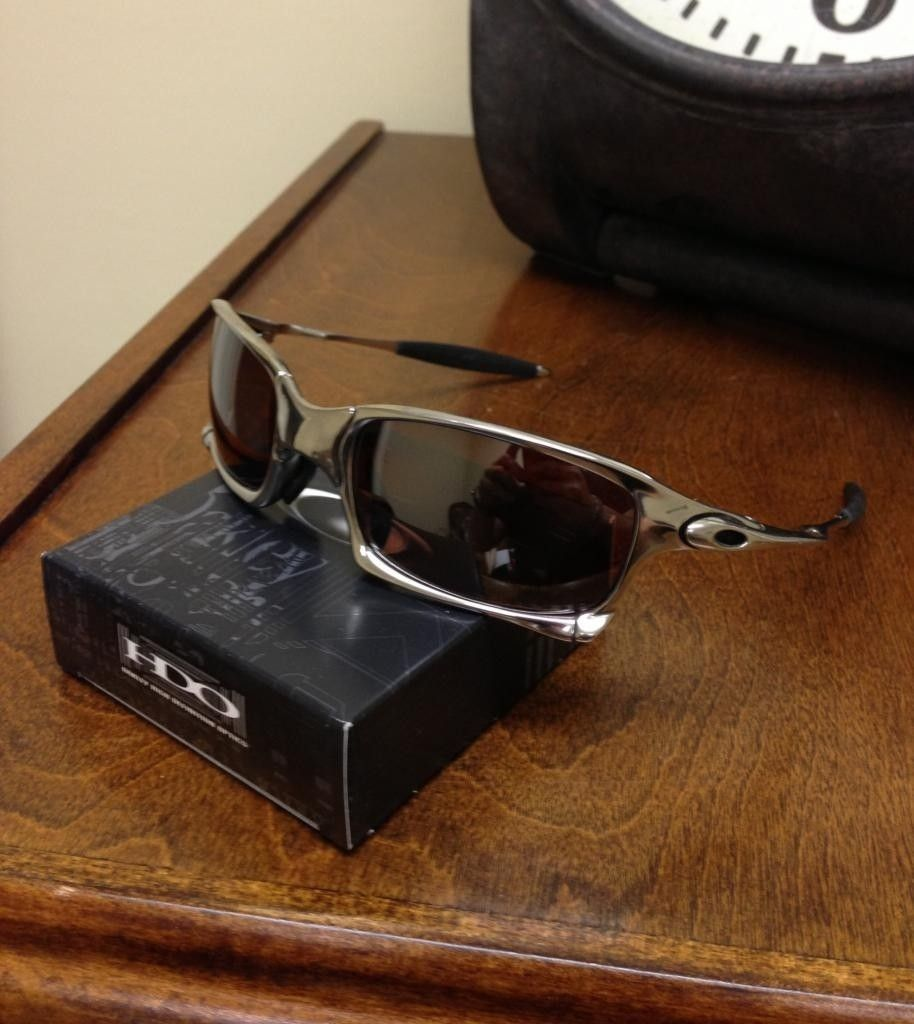 Which Color Lens For My New Polished X Squared... - ebay234_zps71118458.jpg