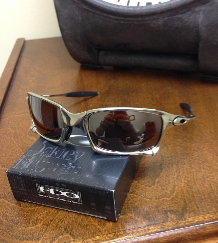Which Color Lens For My New Polished X Squared... - ebay235_zps3c62f4e3.jpg