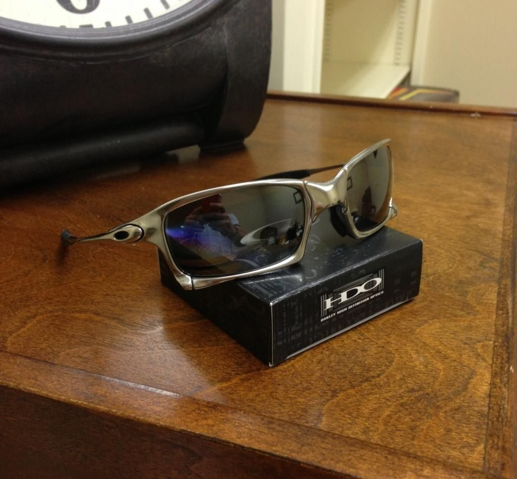 Which Color Lens For My New Polished X Squared... - ebay282_zps03eccc7e.jpg