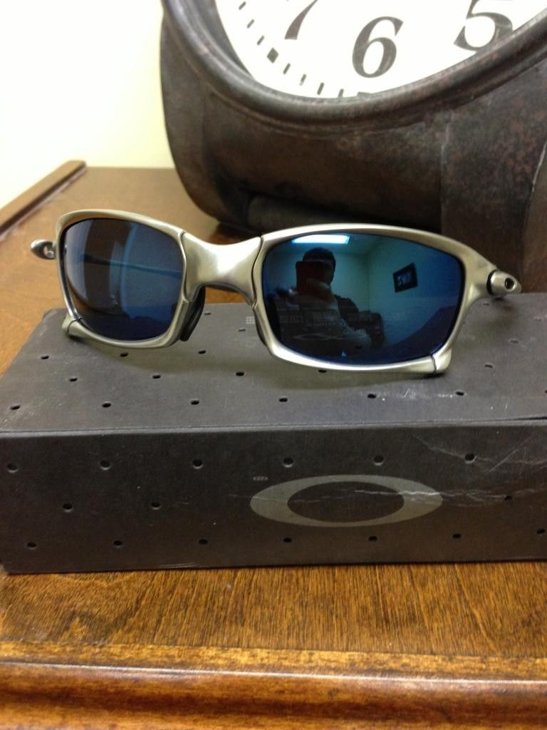 Just Picked These Up From Oakley.... - ebay39_zpsaee8796d.jpg
