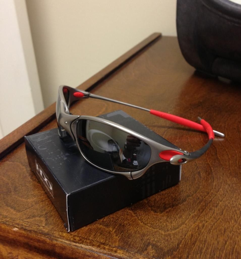 Changed Lenses and Earsocks on My New Juliets - ebay400_zps43a0ae4d.jpg