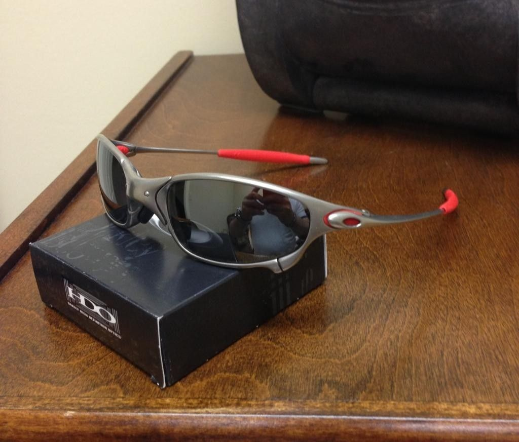 Changed Lenses and Earsocks on My New Juliets - ebay403_zps46817eed.jpg