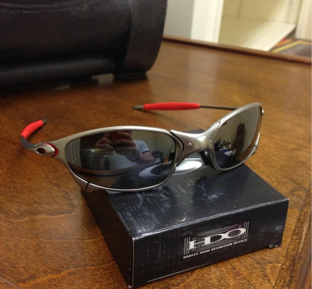 Changed Lenses and Earsocks on My New Juliets - ebay404_zpsd80ce79a.jpg