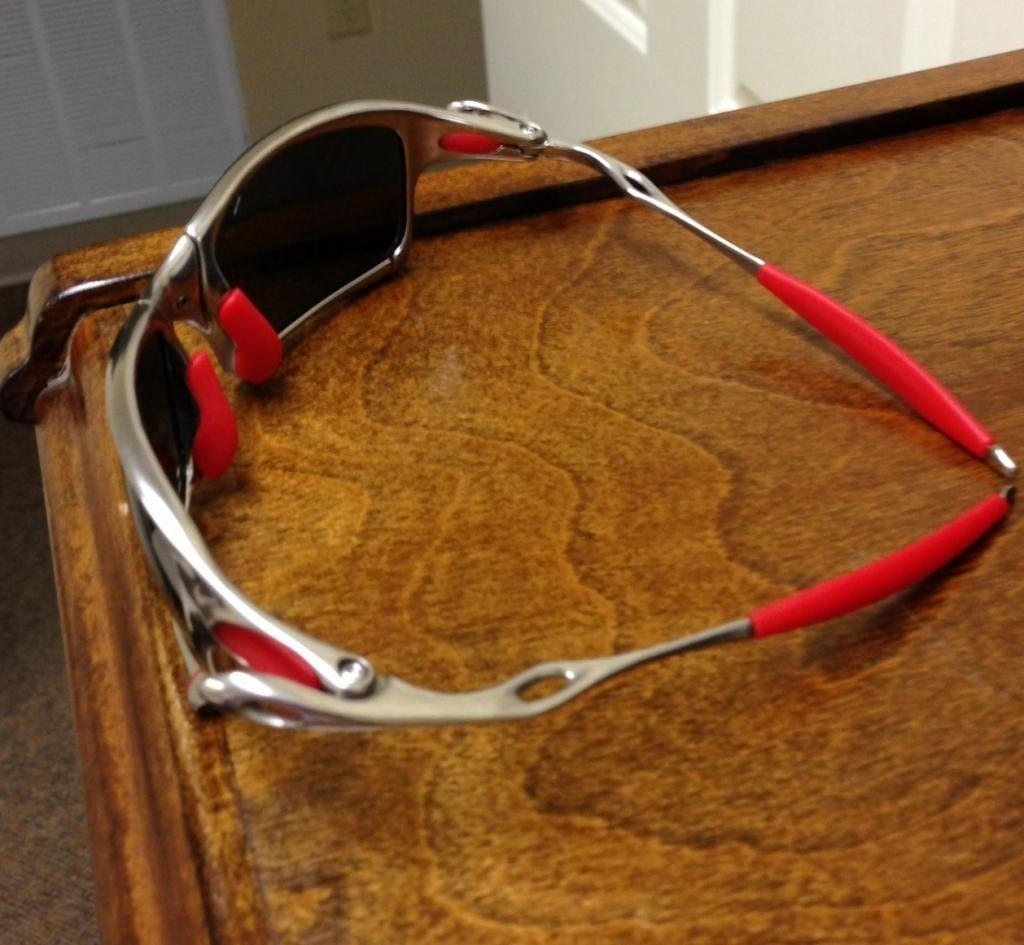 LineGear Red Custom X Squared... - Ebay600_zps970de047.jpg