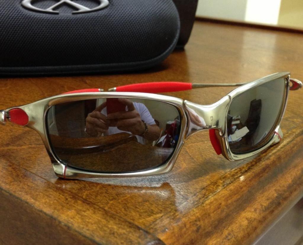 LineGear Red Custom X Squared... - ebay603_zpsbb790f15.jpg