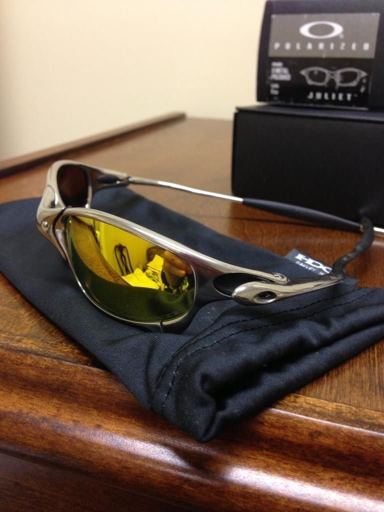 Brand New Set Of Polished Polarized Fire Juliet With Extras - ebay971_zps31c9ca62.jpg