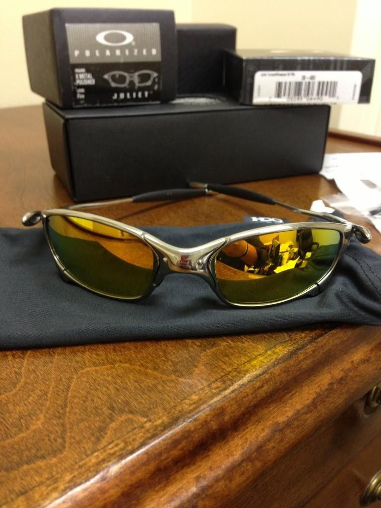 Brand New Set Of Polished Polarized Fire Juliet With Extras - ebay972_zps7a1f57ee.jpg