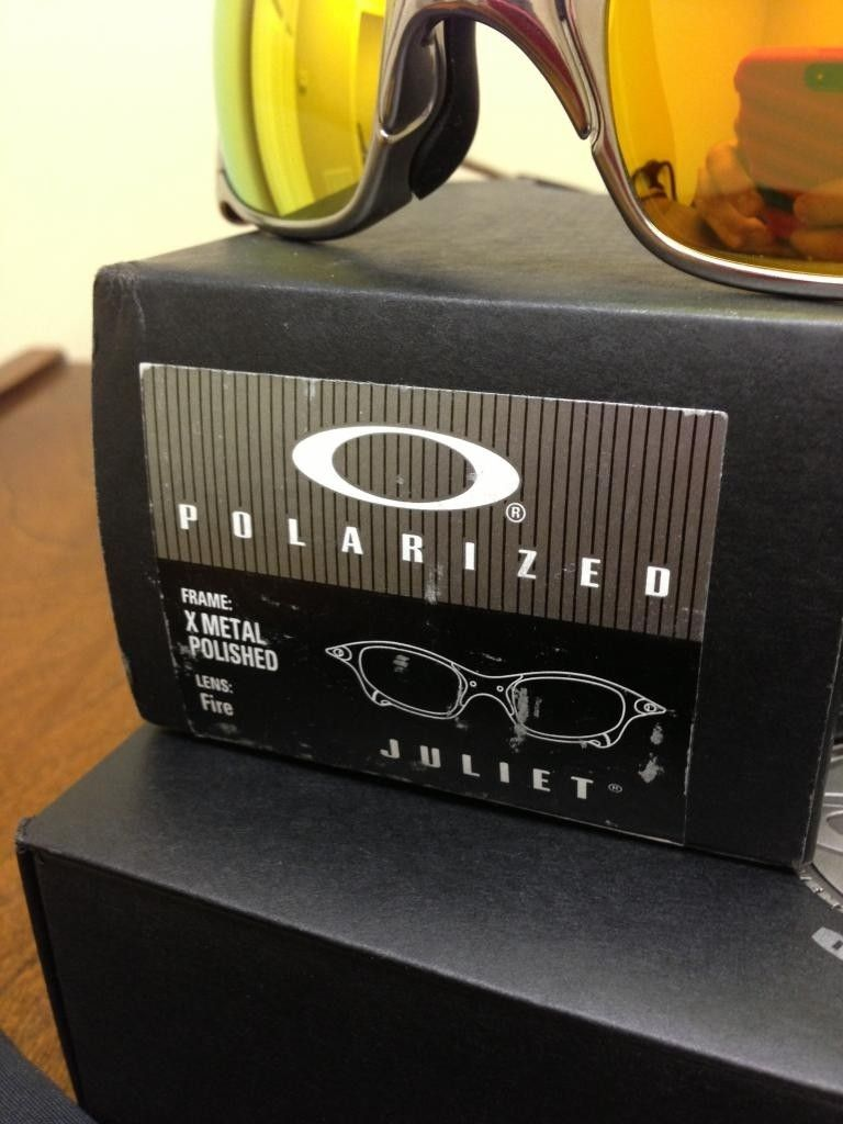 Brand New Set Of Polished Polarized Fire Juliet With Extras - ebay974_zpsc3450791.jpg