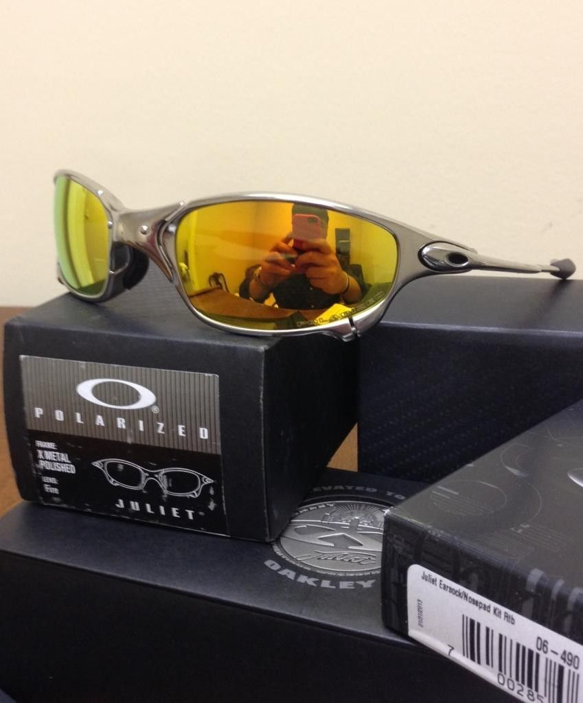 Brand New Set Of Polished Polarized Fire Juliet With Extras - ebay975_zpsed24bcad.jpg