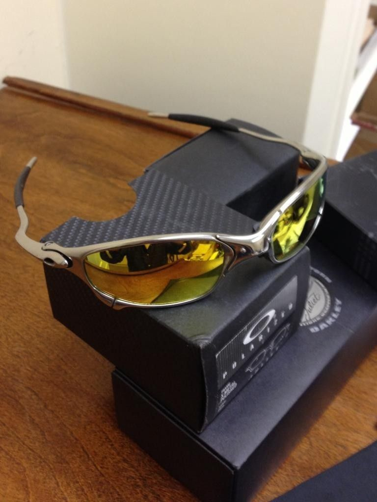 Brand New Set Of Polished Polarized Fire Juliet With Extras - ebay979_zpsc46b03c5.jpg