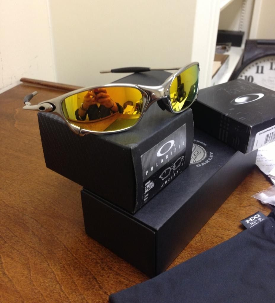 Brand New Set Of Polished Polarized Fire Juliet With Extras - ebay980_zps874dc42e.jpg