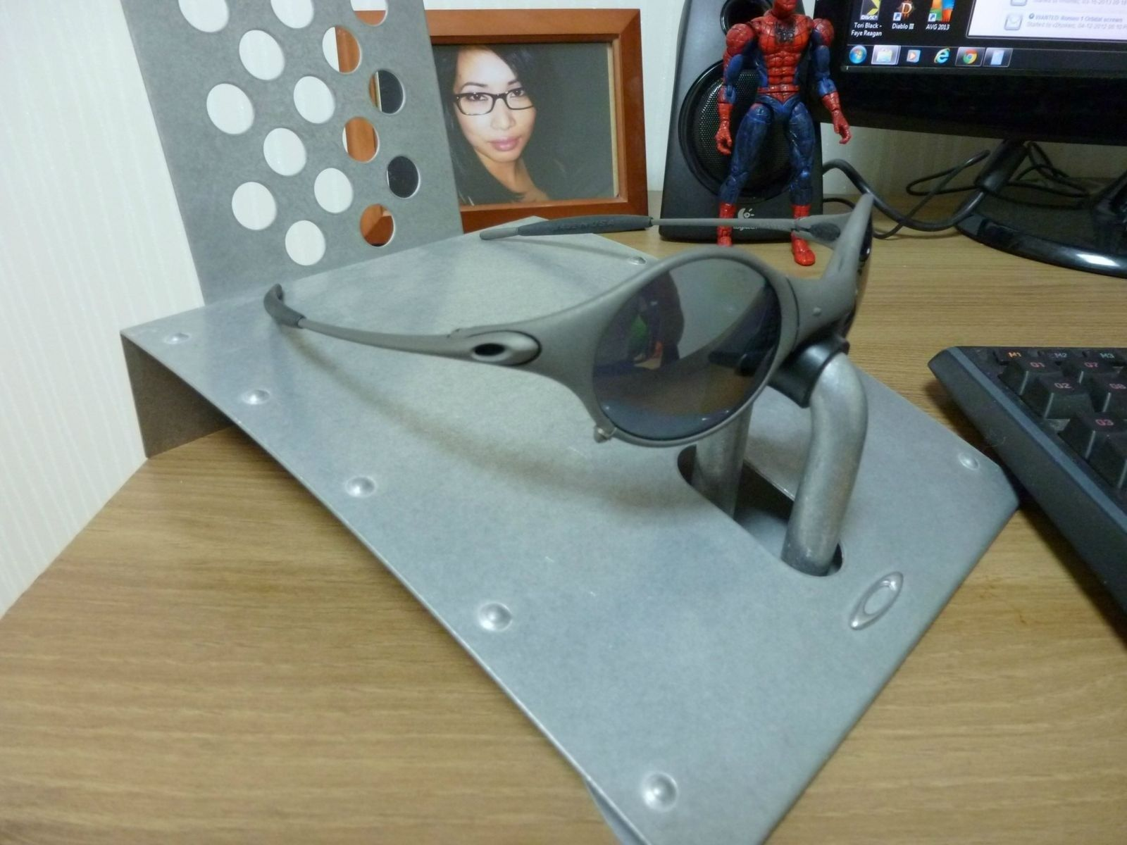 Oakley X Metal/Black Iridium Mars - ebc9wUB.jpg