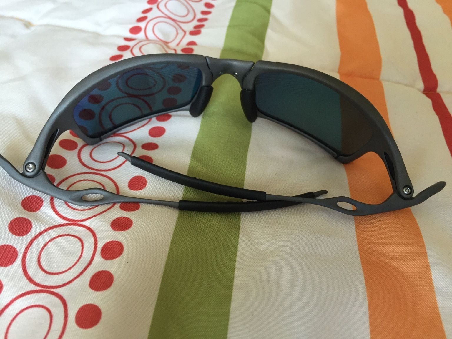 ***GONE*** Mint X-metal/Ruby XS with extra lenses - ec64a43ade2f387498161b77f6249279.jpg