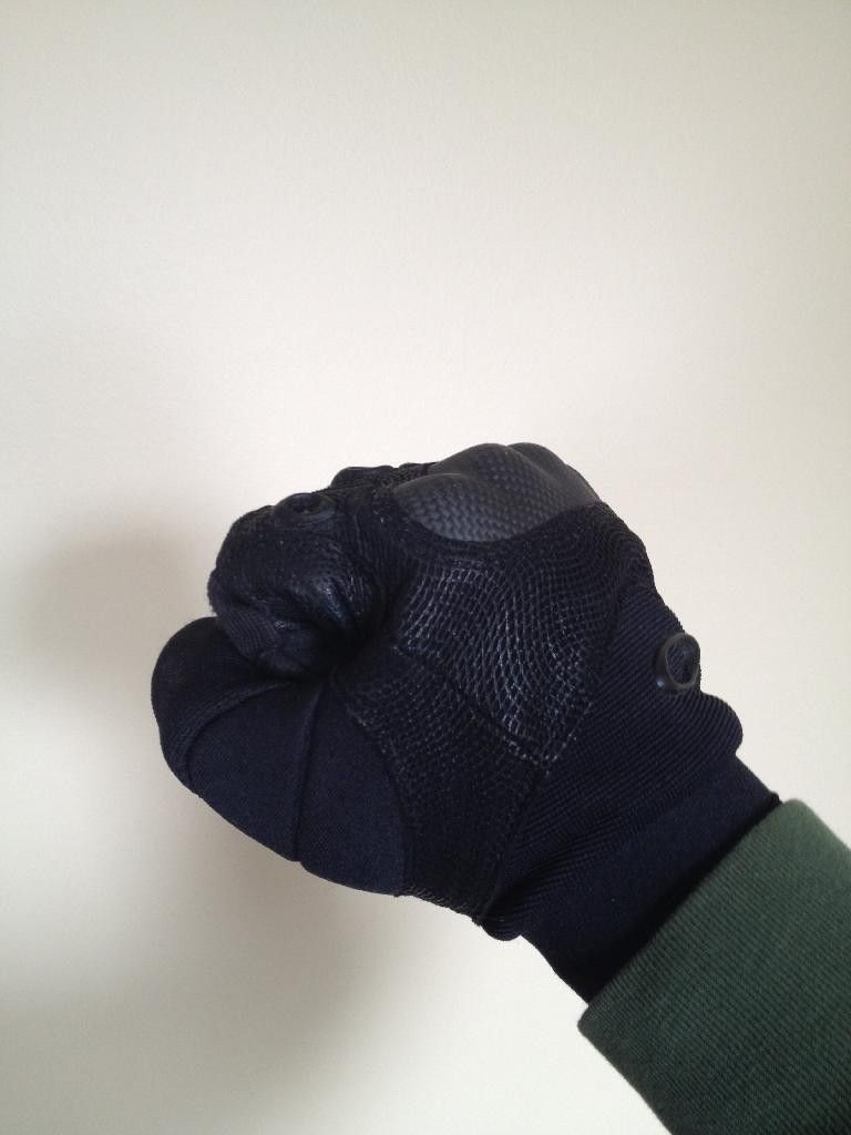 Gear Review: SI Assault Vs. SI Lightweight (Factory Pilot Vs. Factory) Gloves - EC725AF1-297F-4870-9555-29CDAF74AF5A_zpsy8qf4srz.jpg