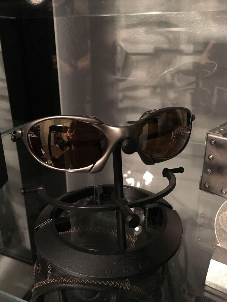 Romeo 1 Ti/Gold + extra lenses - EC80F11E-37C3-4C84-9023-7B252B4BC4D7_zpsr9htr2cz.jpg