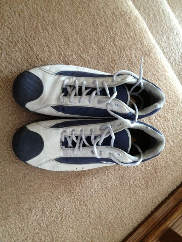 Anybody Recognize These Shoes? - EDC493BE-7E29-40C2-B3E6-6964A28165A1-1487-000000FF06AB29C5_zpsef8008d4.jpg