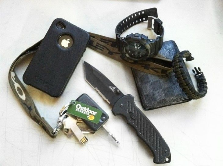 EDC! Empty Out Your Pockets! - edchi.jpg