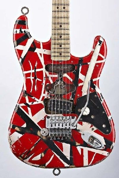 Splatterman, Splatterman....Does Whatever He Wants HAHAHA - eddie_van_halen_guitar.jpg