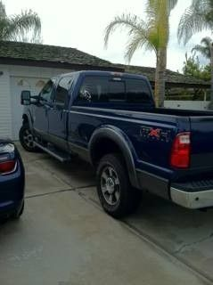 Looking To Get A New Truck Any Ideas? - ede7aru5.jpg