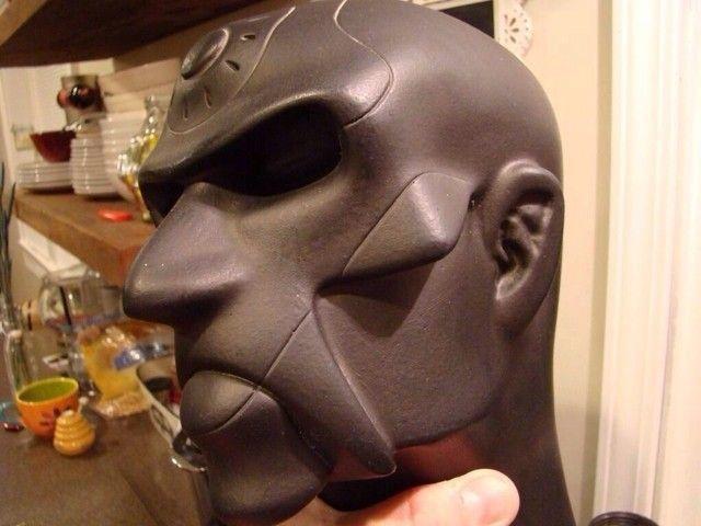 Oakley Bob Head - edejy9a3.jpg