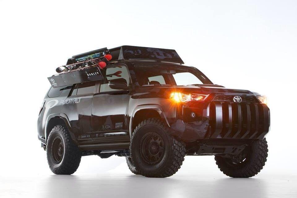 Oakley Vehicles - edeveres.jpg