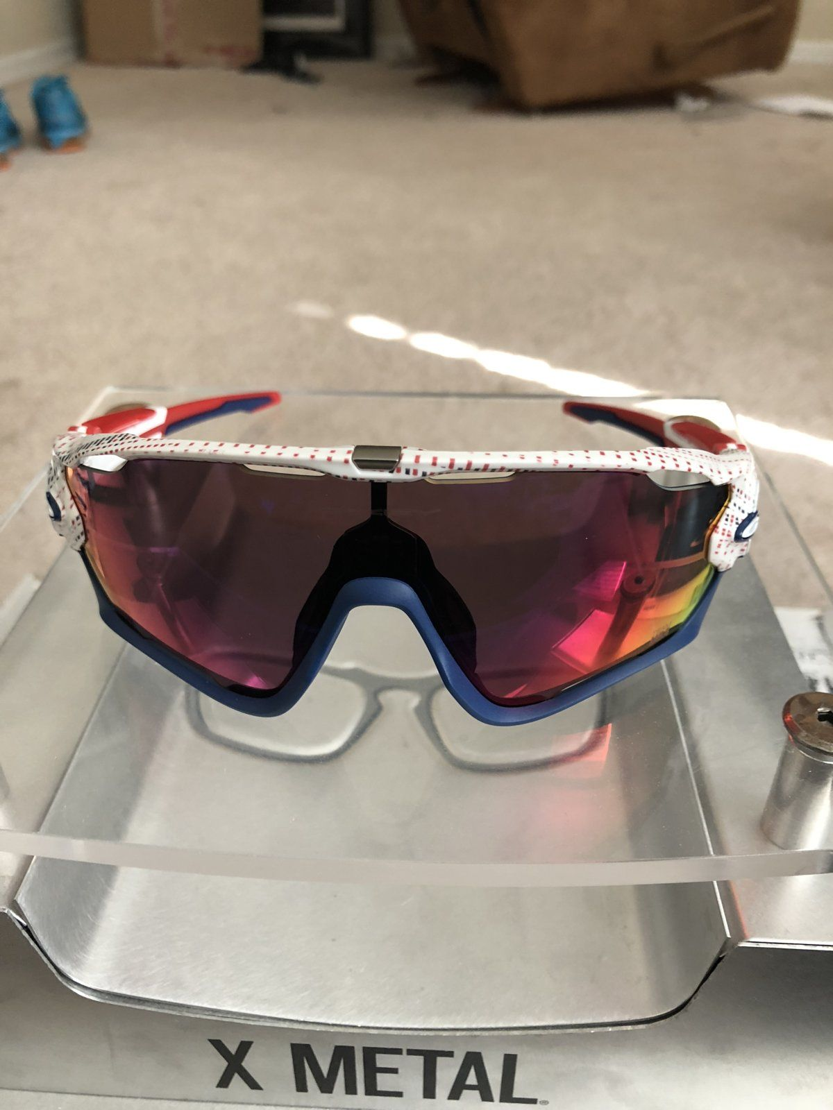 15 pairs for sale (new stuff-part 1) - EDF2747C-867A-4B86-BAAF-D3A6393D1E8F.jpeg