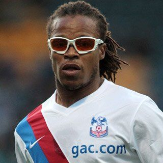 Which Glasses For Football(soccer)? - edgar1.jpg&width=640&height=480