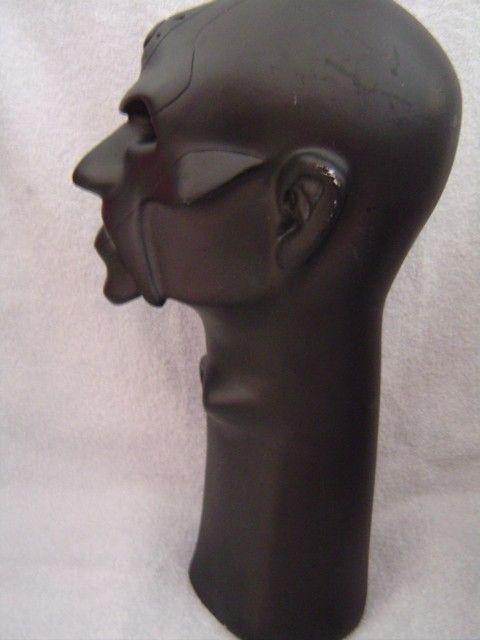 Shadow Bob Head - edu3ybu5.jpg