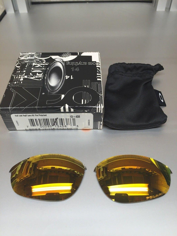 Half Jacket Lenses (original, NOT 2.0) - EE41A1F7-FFC1-48F1-B24B-A48C2C035F11_zpse4p9b4u0.jpg