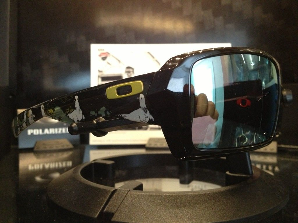 Eyepatch Sell Off Stretchline, Telmex, Todd Francis, Ice Lenses - EE544BC0-3520-493A-9844-5E694524EFE4-4530-000004E538D7E5C8.jpg