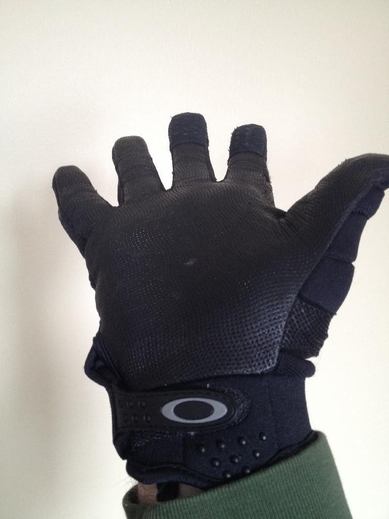 Gear Review: SI Assault Vs. SI Lightweight (Factory Pilot Vs. Factory) Gloves - EE6CABE6-6425-44B2-AE1A-C87133E11AE6_zpsp05u8dy2.jpg