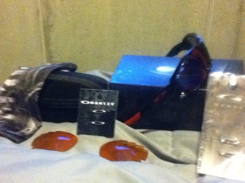 Racing Jacket For Radarlock - EF9FECEC-29D7-4253-97CA-213C89B4EBA4-3336-00000CCD8B6EA782_zpsd0943a86.jpg