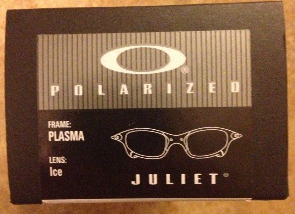 Juliet Plasma/Ice Polarized... - EFD09E03-ACFA-493B-A681-575422DAFDB7-1599-000001DE95C2E822_zps3222c271.jpg