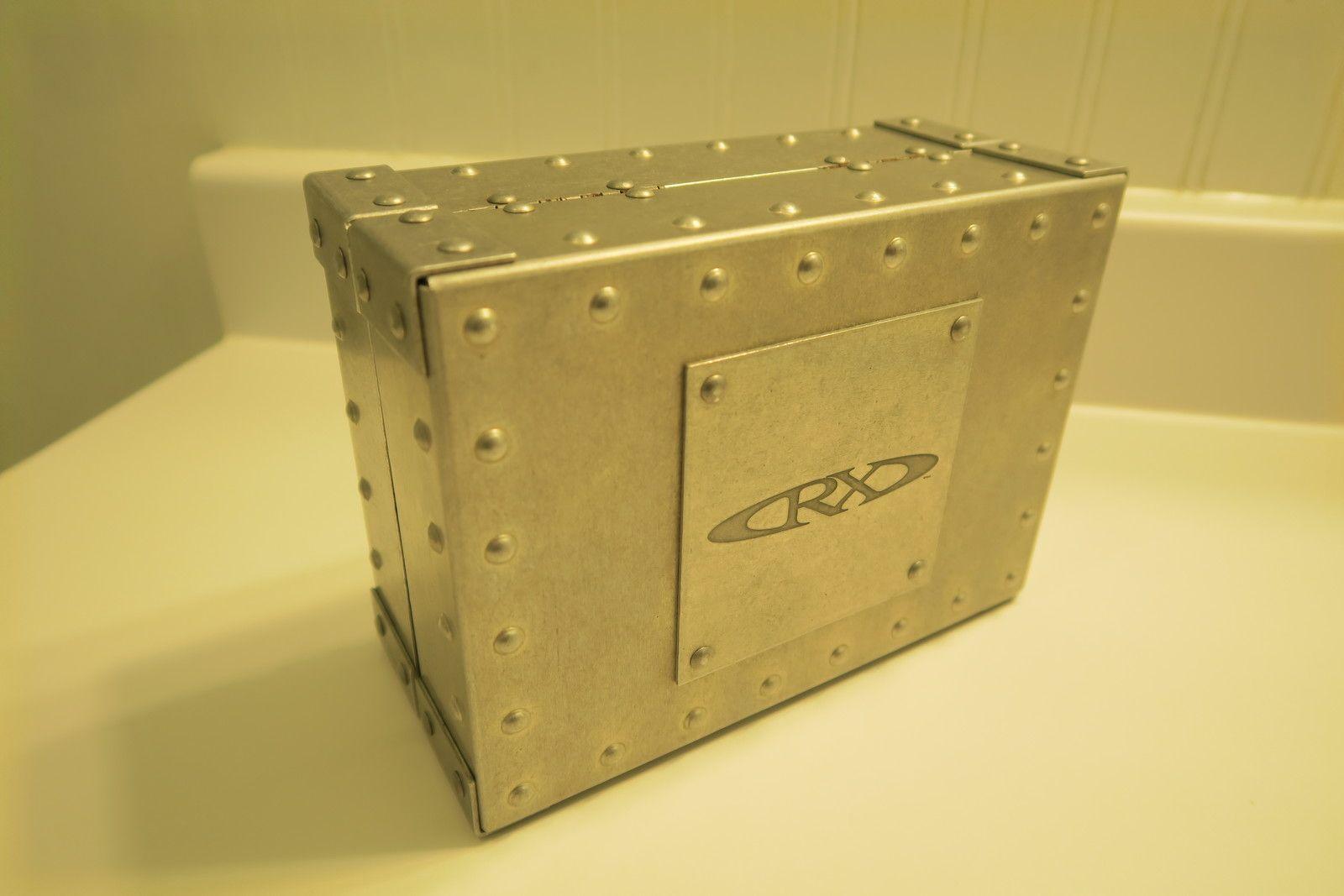 X-Metal RX Lens Vault - eg1aMGU.jpg