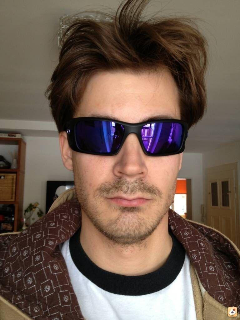 Show Matte Black Violet Crankcase Pics. - ega2adyj.jpg