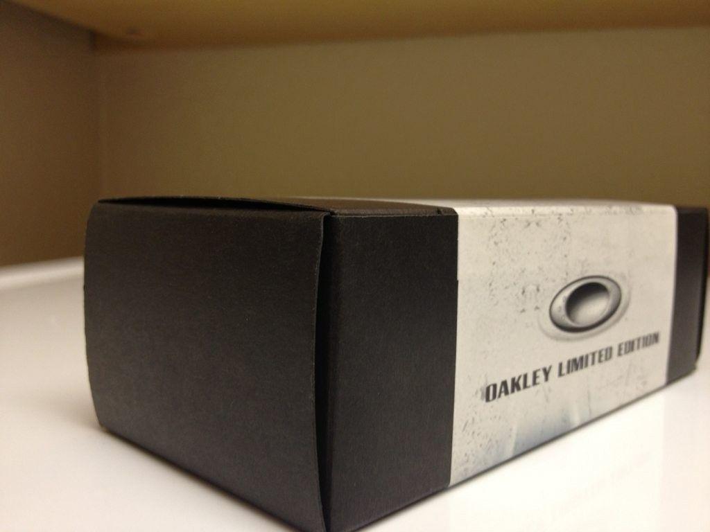 JPM Signature Valve - ega8aby8.jpg