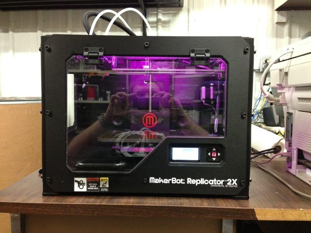 3D Printing - egyra7ap.jpg