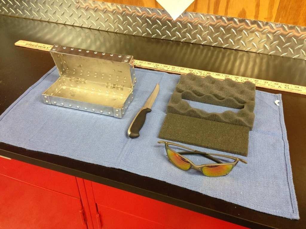 Cutting Foam For X-Metal Vault - ehyguna6.jpg