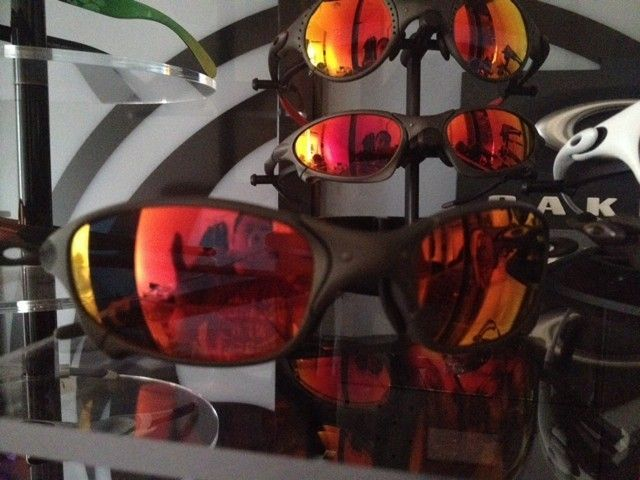 Wts: Juliet X Metal With Ruby Lens - ehyva8e3.jpg