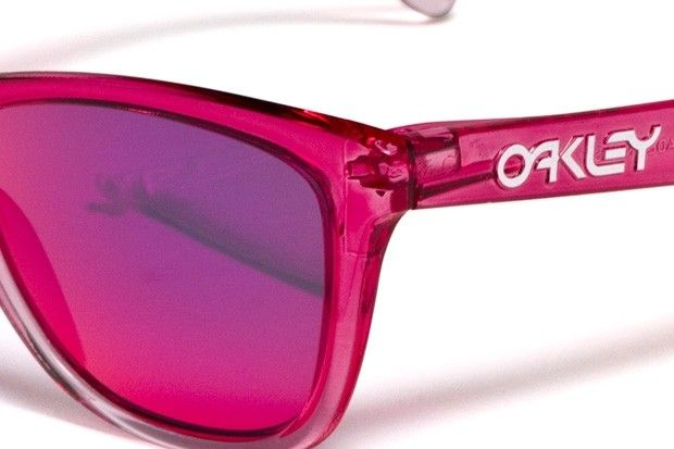 Do Valentine Frogskins Have A Generic +Red Iridium Lens? - ej86.jpg