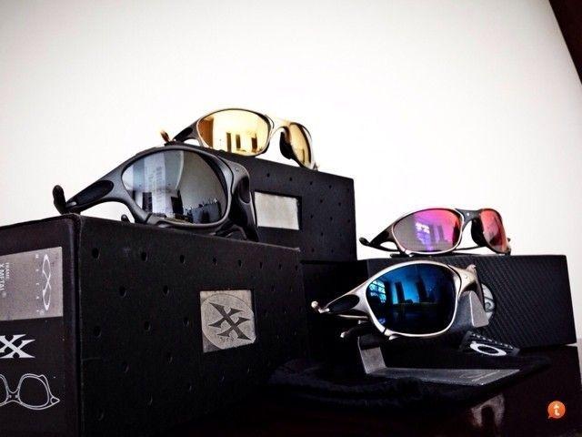 XMetal XX Complete Set, Finally! - ejejaqeq.jpg
