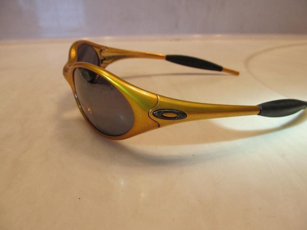 Or Trade - More Eye Jackets - EJs%20007_zpsm30oraa6.jpg