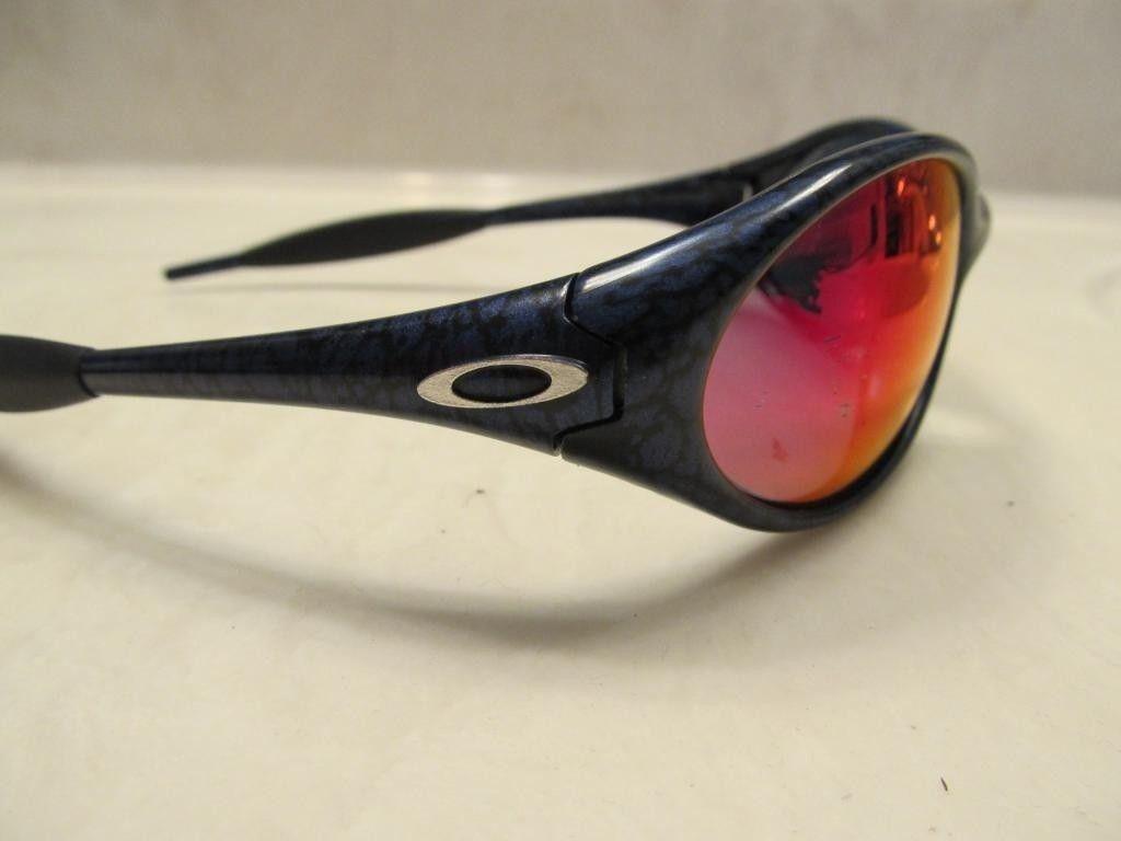 Or Trade - More Eye Jackets - EJs%20016_zpsihrxiecx.jpg